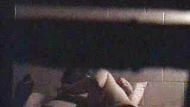4売春婦の友人 女性 向け 動画 一徹