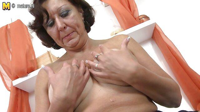 彼女の薬と引き換えにセックスでザ森 女性 用 エッチ 無料 動画